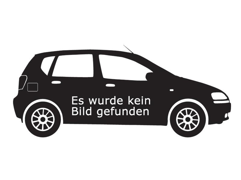 Land Rover Range Rover Evoque 2,0 D150 Aut. bei fahrzeuge.frey-salzburg.landrover-vertragspartner.at in
